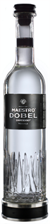 Maestro Dobel Tequila Diamante 750ml